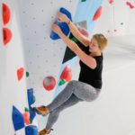 Felshelden - Boulderhalle in Warnemünde