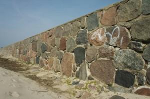 bouldern warnemuende