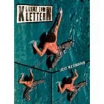 Lizenz zum Klettern (U. Neuman)