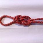 Der Doppelacht Knoten