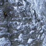 Ueli Steck: Der schnellste Mann am Berg