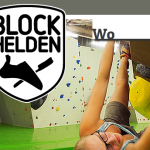 Blockhelden Boulderkurs – Kostenfreies E-Book zur Klettertechnik