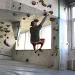 bouldern-ostbloc-berlin 5