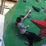 bouldern-ostbloc-berlin 8