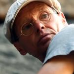 Bernd Arnold – Eine sächsische Bergsteigerlegende