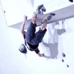 Funky Moves: Sisu Masters – Boulder-Wettkampf in Finnland
