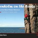 """Kletterführer """"Bornholm on the Rocks"""" zu gewinnen"""