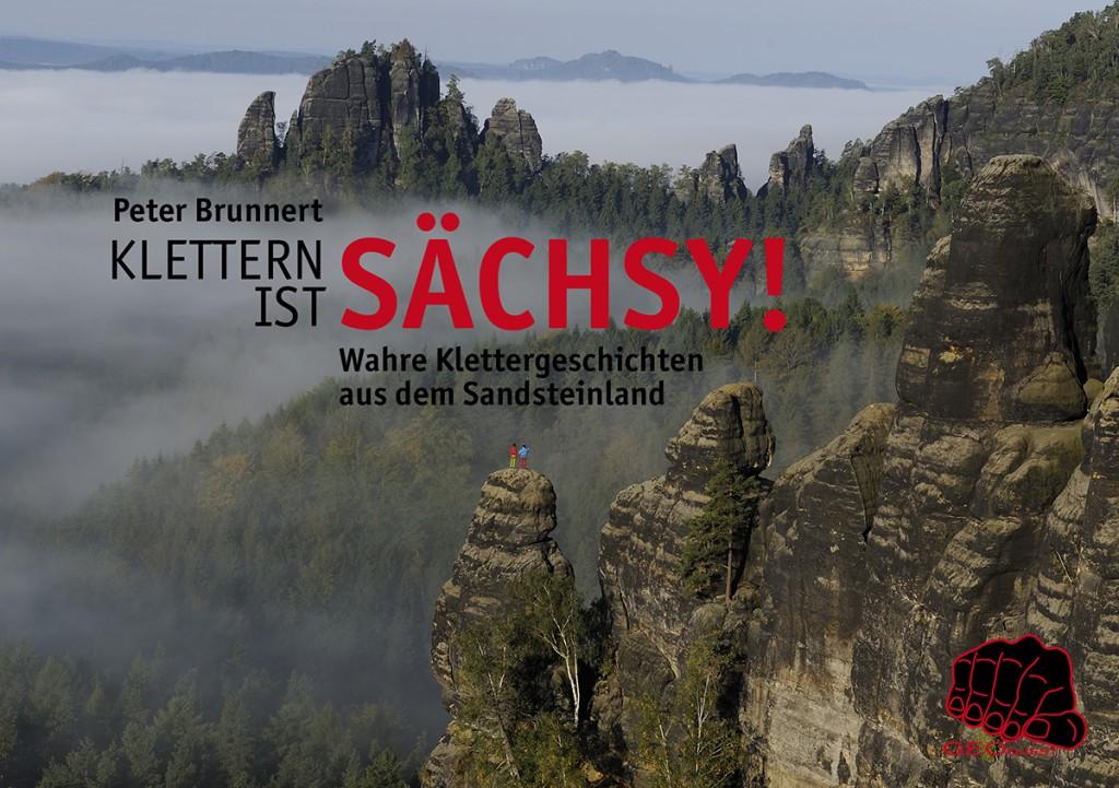 Einband_saechsy-vorn-A5